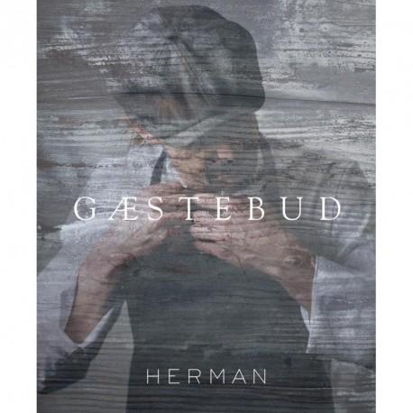 Thomas Herman — Gæstebud