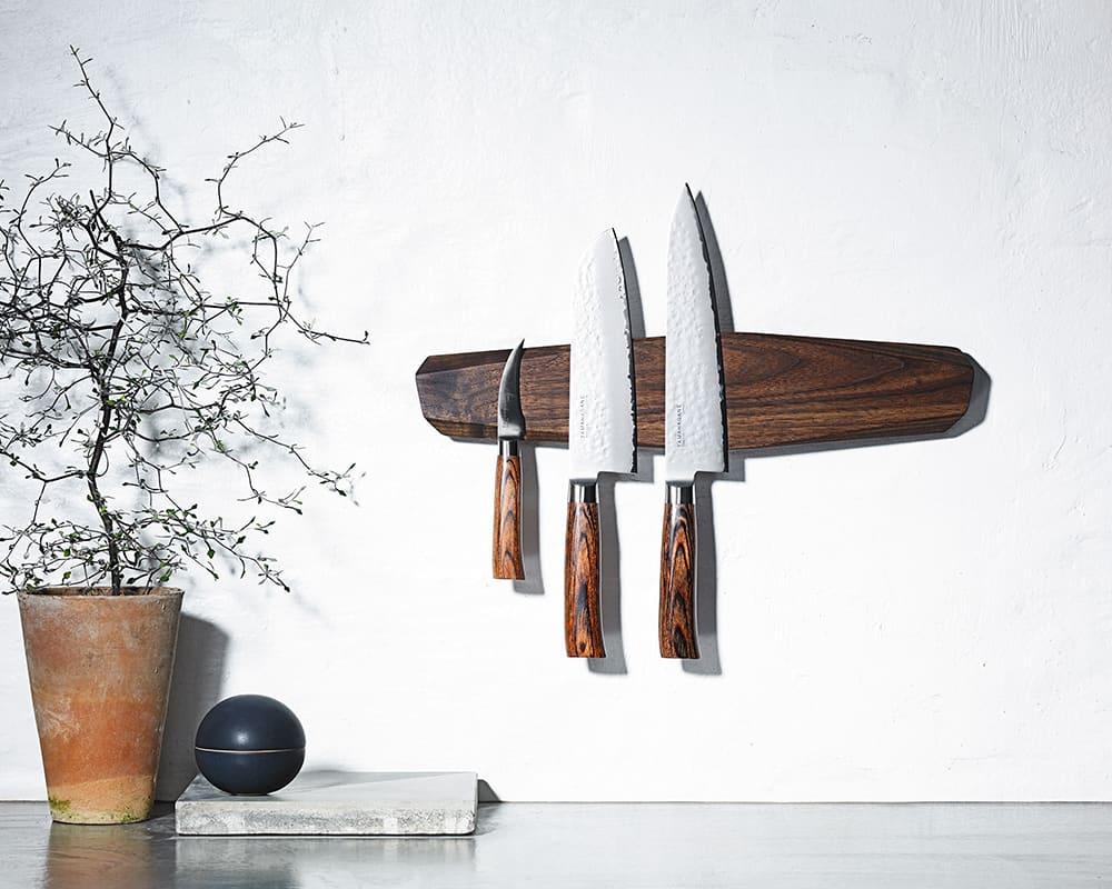Knivmagnet